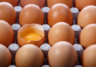 宝宝鸡蛋过敏可以吃蛋黄吗 鸡蛋过敏应该怎么吃