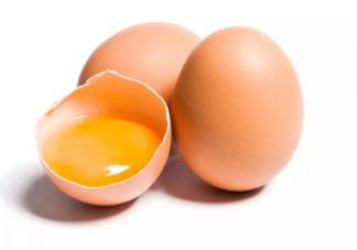 宝宝鸡蛋过敏能自愈吗 鸡蛋过敏多久会好