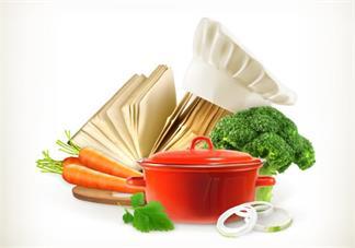 孩子吃饭消化不良是什么情况 给孩子吃饭有哪些误区