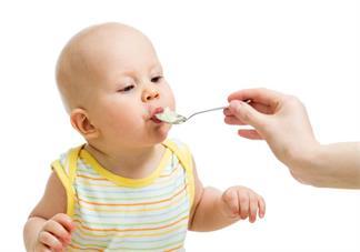 给宝宝喂养多久母乳合适 怎么去合理的养宝宝