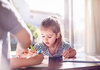 怎么避免冤枉孩子 父母冤枉孩子怎么办