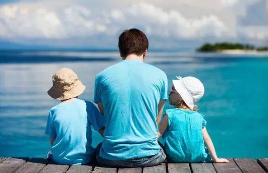 感慨孩子不听话的句子 孩子不听话伤心的说说朋友圈