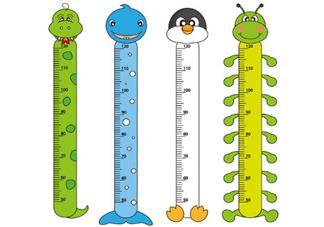 2岁女孩身高体重标准是什么 2岁女孩身高体重多少算正常2019