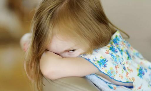 孩子不听话心烦的说说 孩子不听话的心情说说