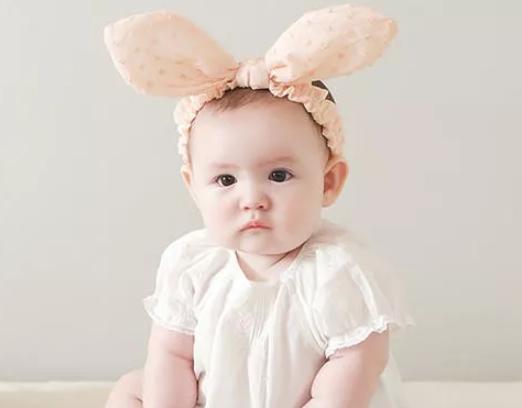 2019年4月29日怀孕生男生女 农历三月二十五怀孕是男孩还是女孩