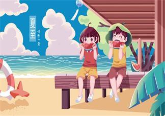 带孩子去海边要带好哪些必备物品 五一和孩子去海边准备工作