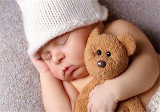 超七成学生睡眠时间不达标 孩子每天睡多久比较好