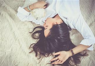 子宫内膜异位症是怎么导致不孕的 子宫内膜异位症引起不孕怎么治