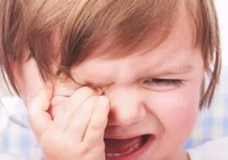 情商低的孩子有哪些表现 情商低的孩子还有救吗