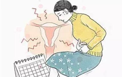 输卵管堵塞食疗方法有用吗 输卵管堵塞食疗食谱