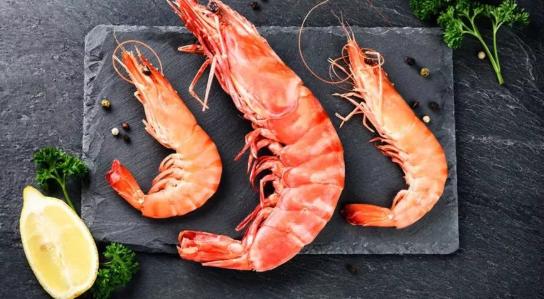 孕妇可以吃基围虾吗 孕妇吃基围虾有营养吗