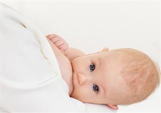 宝宝辅食吃得多有助于断夜奶吗 孩子什么阶段时候断夜奶