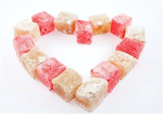 孩子特别爱吃糖是有瘾吗 孩子吃糖多会有什么样的影响