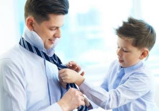 宝宝穿脱衣服训练方法 怎么教宝宝穿脱衣服
