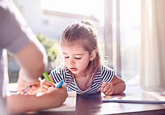25条积极家庭教育新理念 积极家庭教育正确方法
