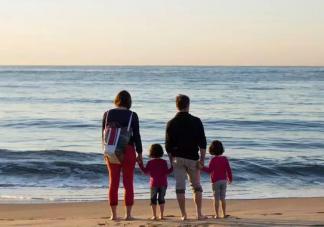 不带孩子去旅行的理由 五一带孩子旅游的坏处