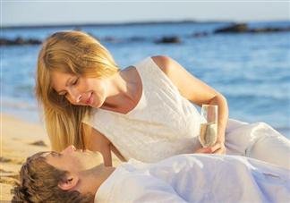 男性性生活后总爱出汗正常吗 如何改善性生活容易出汗