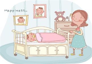 怀孕后期感冒了该怎么办 怀孕后期上吐下泻解决方法