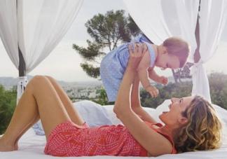立夏后孩子怎么护理好 立夏后孩子护理方法