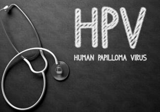 没有性生活需要打hpv疫苗吗 哪些人需要打hpv疫苗