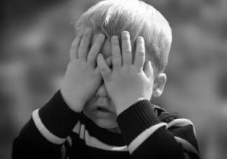 新生儿泪囊炎怎么回事 新生儿泪囊炎怎么办
