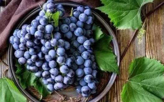 哺乳期能吃葡萄吗 哺乳期吃葡萄注意什么