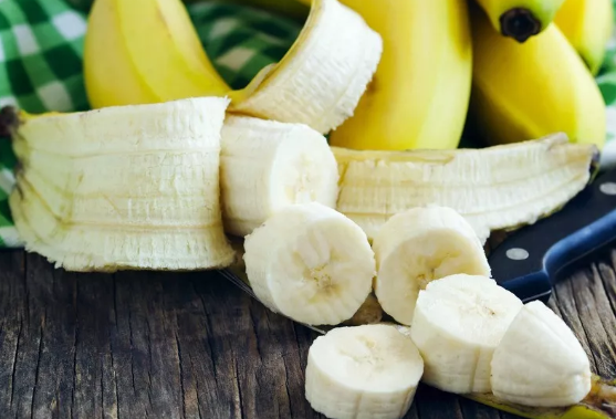 哺乳期能吃香蕉吗 哺乳期吃香蕉能治便秘吗