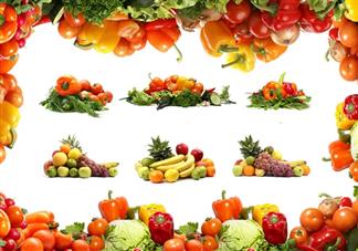 产妇吃哪些蔬菜能够催乳 有助于催乳的蔬菜