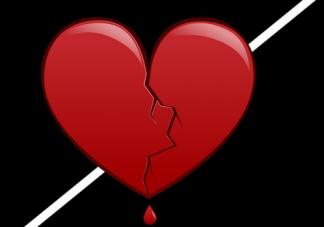 孕期同房出血有影响吗 孕期同房出血怎么回事