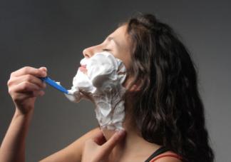 剖腹产也需要备皮吗 孕妇备皮的好处
