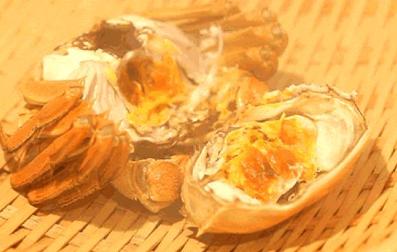 哺乳期可以吃螃蟹吗 哺乳期吃螃蟹对宝宝有影响吗