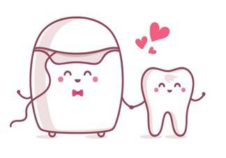 孩子的牙齿应该怎么去洗 平时怎么去避免孩子口腔问题