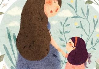 幼儿园母亲节节日活动通知2019 母亲节幼儿园活动邀请函