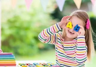 英语启蒙是必须的吗 孩子不喜欢英语怎么办