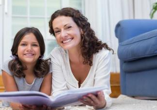 锻炼孩子社交的最好方法 单独去别人家做客