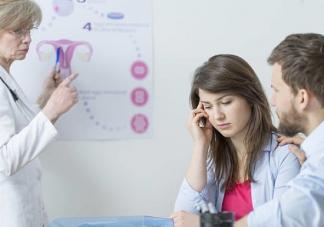 甲状腺疾病对准妈妈有哪些影响 甲状腺疾病有哪几种