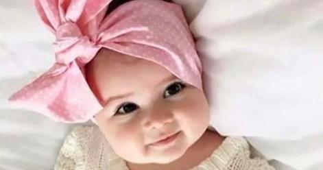 2019年5月8日怀孕生男生女怎么看 农历四月初四怀孕是男孩还是女孩