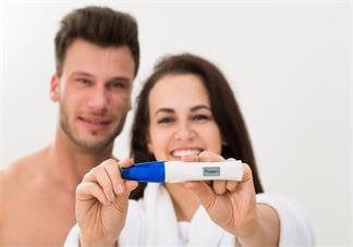 怀孕了之后还能吃叶酸吗 备孕没吃叶酸是不是会对宝宝产生很大影响