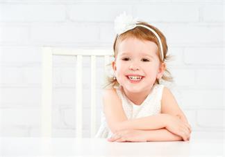 幼儿园世界微笑日活动策划 2019幼儿园世界微笑日活动