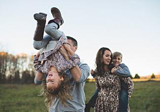 父母的嘴决定孩子的路读后感 父母怎么说话对孩子的重要性