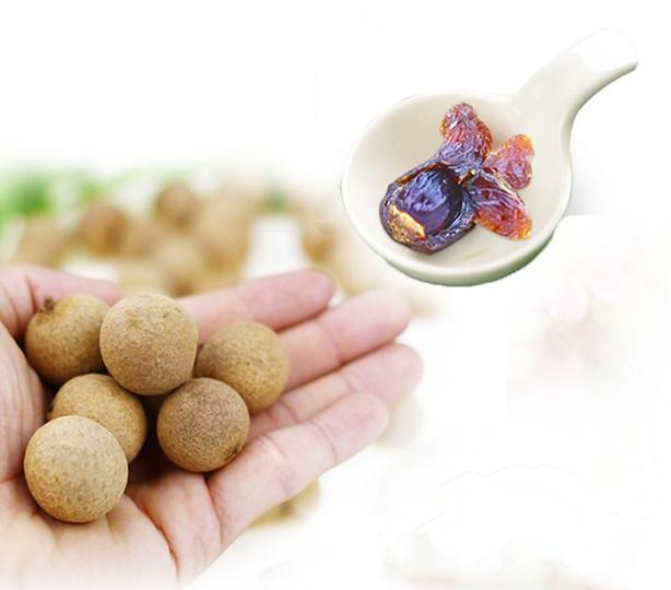 男性吃什么最补肾 补肾吃什么最有用