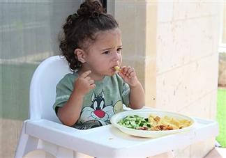 宝宝光吃不胖是什么原因 宝宝怎么吃长肉