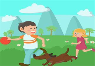 幼儿园孩子出勤率低的原因是什么 如何从根源提高孩子的出勤