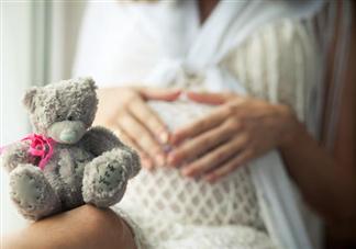 孕妇得了阴道炎会影响顺产吗 孕期得了阴道炎怎么治疗