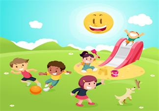 怎样让家长想送孩子来幼儿园 如何让家长肯定幼儿园