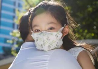 杨柳絮季节如何避免对宝宝的伤害 宝宝柳絮过敏怎么办