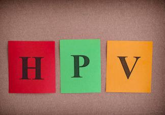 hpv疫苗会影响月经吗 hpv疫苗会推迟月经吗