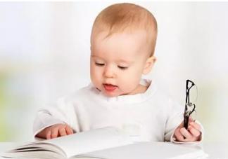 宝宝出生体重和智商真的有关系吗 宝宝体重多少最合适