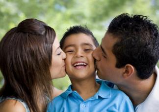 亲吻病怎么预防 儿童亲吻病预防方法