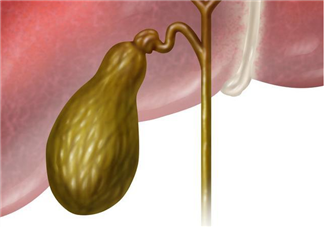 孕妇容易得胆结石吗 怀孕得了胆结石会有些哪些危害